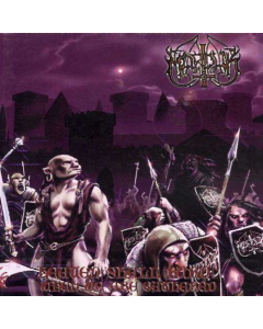 Heaven Shall Burn... When We Are Gathered / CD