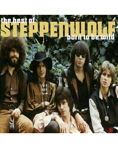Best Of - Born To Be Wild