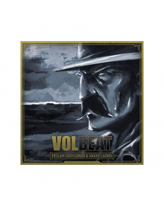 outlaw-gentleman-and-shady-ladies-cd