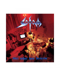 sodom-get-what-you-derserve-cd