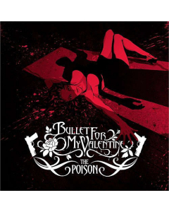bullet-for-my-valentine-the-poison-cd