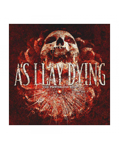 as-i-lay-dying-the-powerless-rise-cd