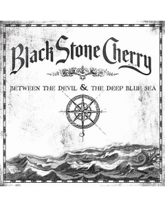 24175 black stone cherry between the devil and the deep blue sea rock