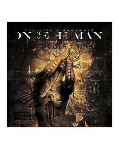 once-human-the-life-i-remember-cd
