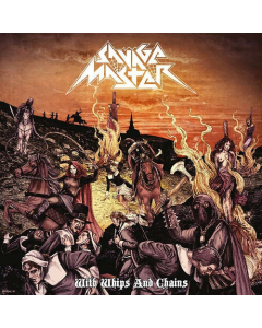 savage-master-with-whips-and-chains-cd