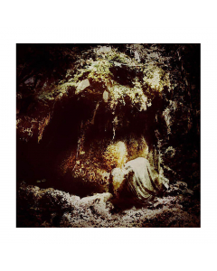 Wolves In The Throne Room  album cover Celestial Lineage