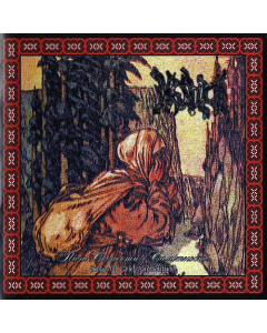 drudkh-songs-of-grief-and-solitude-cd