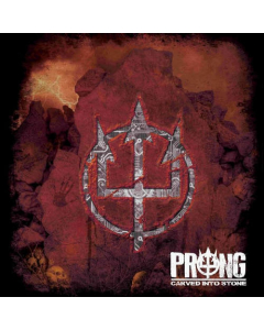 prong-carved-in-stone-cd