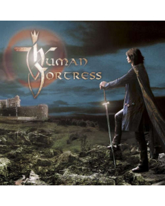 Lord Of Earth And Heaven's Heir / Re-Release
