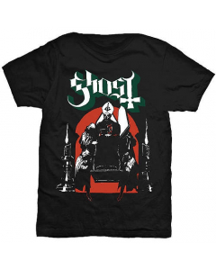 ghost-procession-t-shirt
