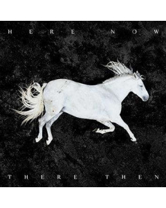 DOOL - Here Now, There Then / Digipak