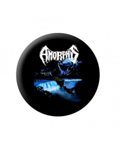 AMORPHIS - Tales From A Thousand Lakes / Button