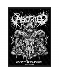 42675 aborted god of nothing patch