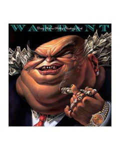 Dirty Rotten Filthy Stinking Rich / CD
