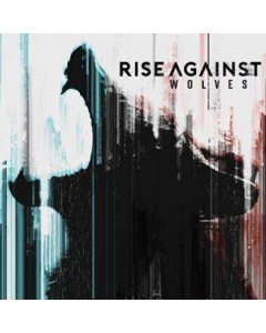 Wolves / Deluxe CD