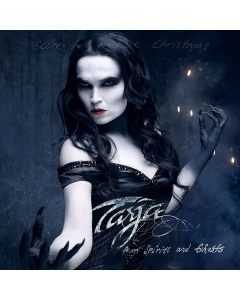 tarja from spirits and ghosts cd