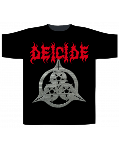 Once Upon The Cross / T-Shirt