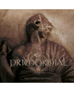 primordial-exile-amongst-the-ruins-digibook-2-cd