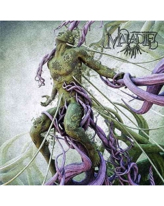 MALADIE - Of Harm And Salvation / CD