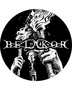 49950 be'lakor the smokre of many fires patch