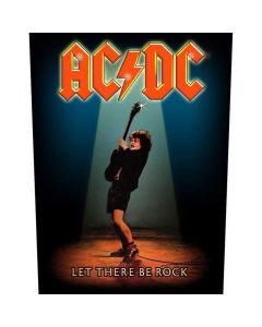 50450 ac_dc let there be rock backpatch