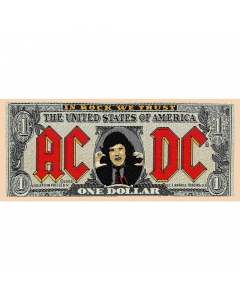 50477 ac_dc bank note patch