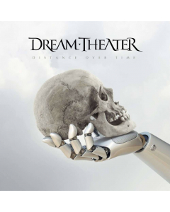 54389 dream theater distance over time cd prog metal