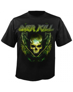 The Wings of War / T-Shirt