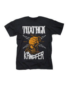 55839-1 toxpack kämpfer t-shirt