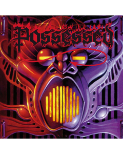 56442_possessed_beyond_the_gates_reissue_cd_napalm_records