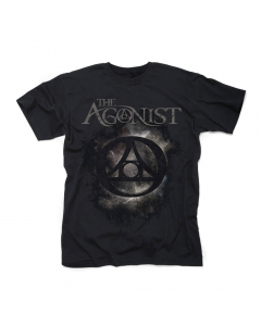 57086-1 the agonist orphans t-shirt