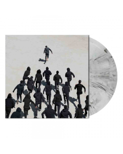 syberia seeds of change marbled lp