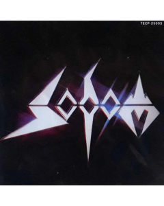 sodom obsessed by cruelty epurse of sodom in the sign of evil cd