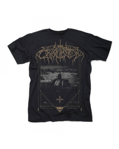 wolves in the throne room celestial lineage shirt