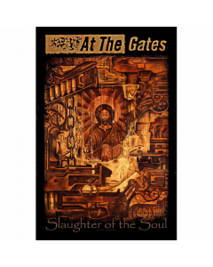 at the gates slaughter of the soul flag