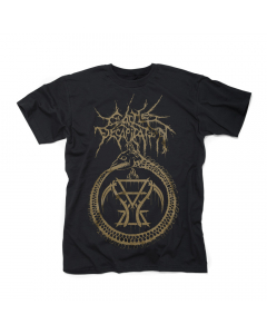 cattle decapitation decapitation of cattle shirt