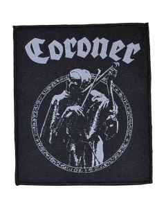 coroner punishment for decadence patch