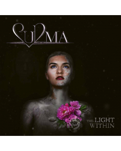 surma the light within cd