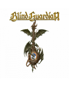 blind guardian imaginations from the other side picture vinyl