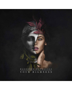 Your Highness - Deluxe 2-CD