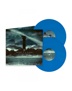 For What May I Hope? For What Must We Hope? - BLAUES 2- Vinyl