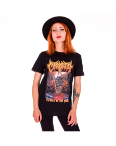 Echoes Of The Soul T-shirt