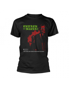 Rated R / T-Shirt