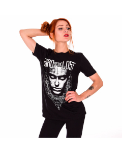 Lord Of The Lost Judas T-shirt Men