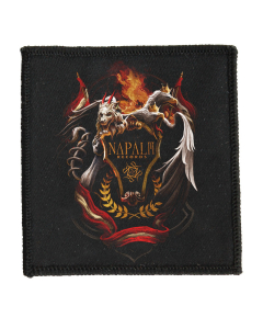 Eagles - Patch