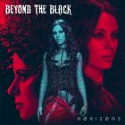 beyond the black horizons digipak cd