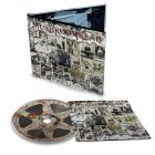 mushroomhead a wonderful life digipak cd