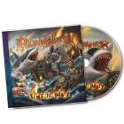 rumahoy time to party cd