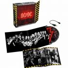 ac dc pwr up deluxe edition