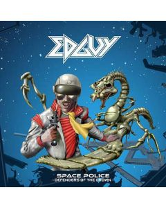 edguy-space-police-digibook